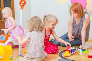 Image result for childcare-nursery-playgroup