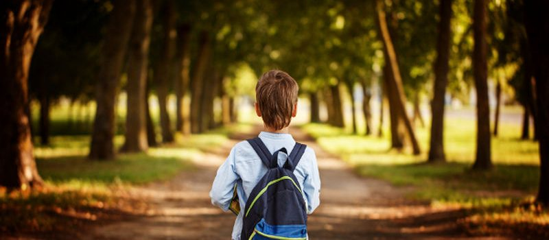 feature back-to-school-boy