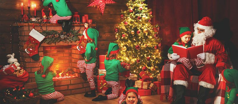 feature santa-and-his-elves