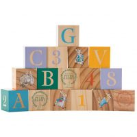 beatrix-potter-blocks