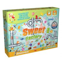 sweet-factory