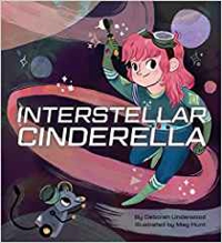 interstellar-cinderella