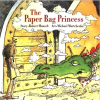 the-paper-bag-princess
