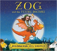zog-flying-doctor