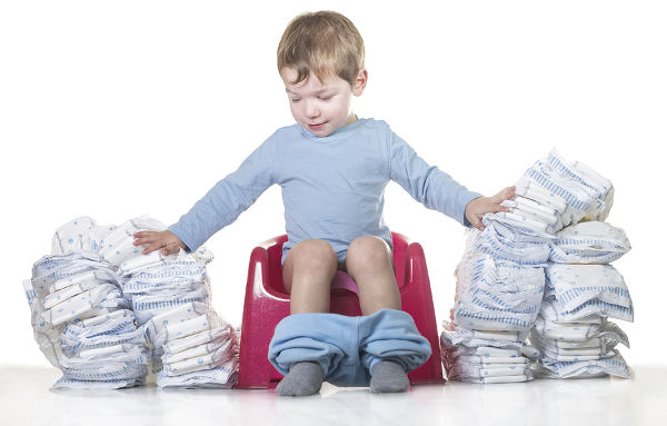 1stacks-of-nappies-toilet-training-boy