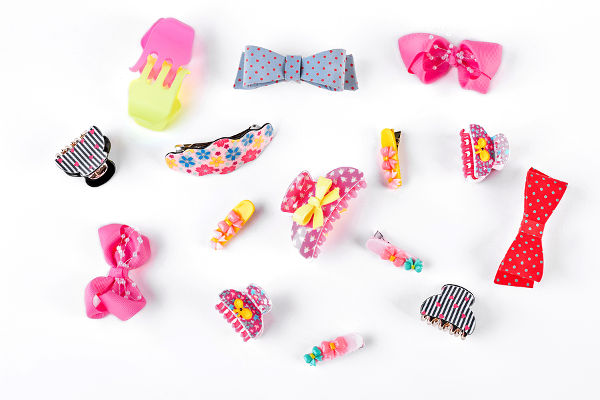 hairpins-and-ties-for-girls