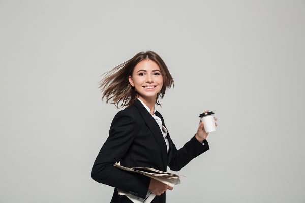 business-woman-in-suit-with-coffee