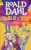 charlie-and-the-choc-factory-book