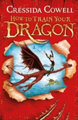 how-to-train-your-dragon-book