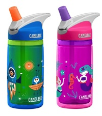 camelbak-water-bottle