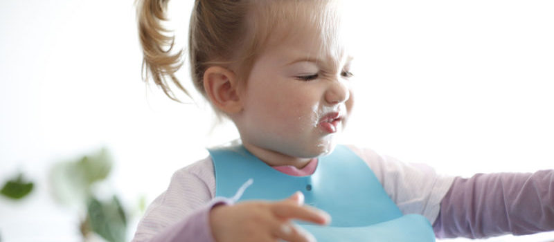 feature child-with-yogurt-on-face