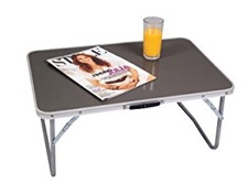low-camping-table