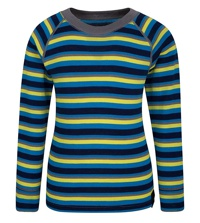 merino-wool-jumper