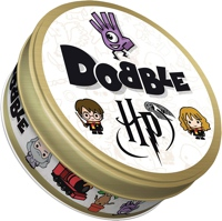 Dobble Harry Potter Game