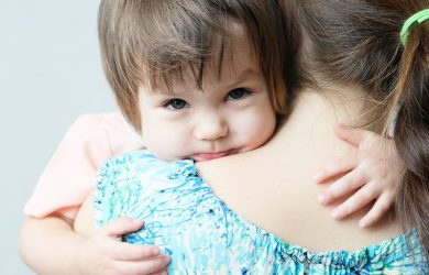 feature toddler-hugging-mother