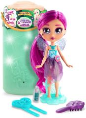 bright-fairy-friends-doll