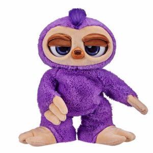 fifi-flossing-sloth