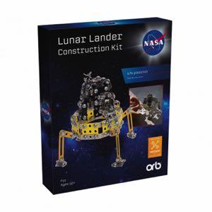lunar-lander-construction