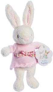 ragtales-bunny