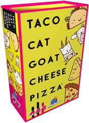 taco-cat-goat-cheese-pizza
