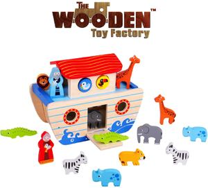 wooden-toy-factory